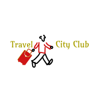 travel city club