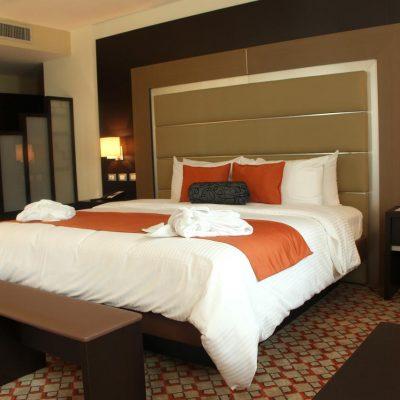 hotel waldorf caracas